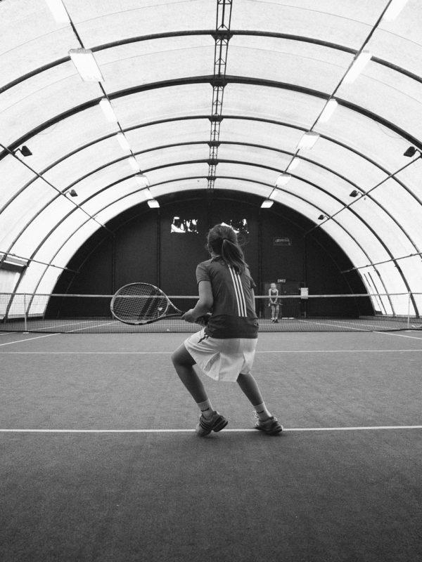 Federazione Italiana Tennis – Tesseramento online 2019