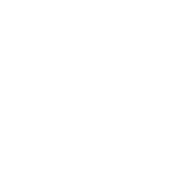 Colle Diana