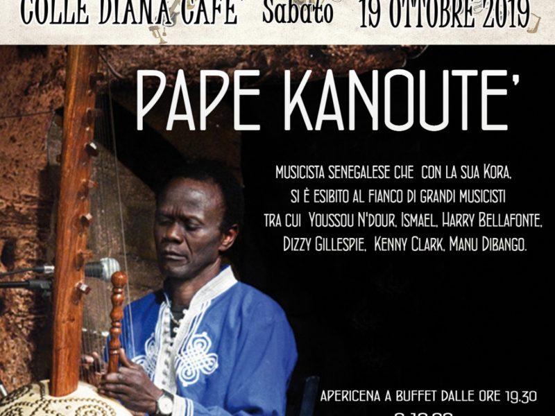 """""""IL MONDO IN MUSICA"""" a Colle Diana in collaborazione con Pizzicarms onlus"""